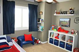 bedroom great all about decorating kids rooms how to decorate