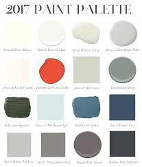 2017 popular colors popular paint colors 2017 popular paint colors 2017 sherwin williams