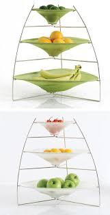 modern fruit holder 15 modern fruit bowls fruit bowl cool bowls modern fruit bowl