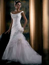 wedding dresses for sale wedding dresses sale wedding corners
