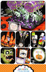 Halloween Birthday Decoration Ideas by 44 Best Costume Ball Invites Images On Pinterest Halloween Ideas
