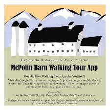 Mobile Play Barn Friends Of The Farm Park City Ut