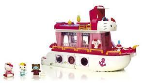 jeu de construction pour fille hello par mega bloks jouet