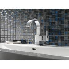 Bathroom And Kitchen Faucets by Bathroom High End Bathroom Faucets Delta Kitchen Faucets With
