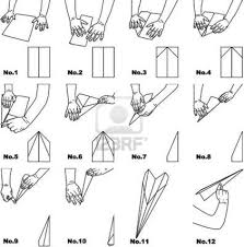 paper airplane coloring page paper airplane coloring page tgm sports