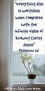 Seeking War Room 30 Best Philippians Images On Scriptures Bible