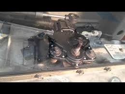 jeep liberty transmission module cheap transmission module replacement find transmission module