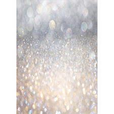 Glitter Backdrop Vinyl Photo Studio Backdrops Ebay