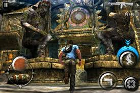 hd full version games for android shadow guardian hd for android free download shadow guardian hd