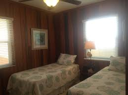 redington cottages vacation rentals in florida carter vacation beach cottage 3 redington shores florida