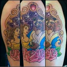 Beauty Tattoo Ideas 116 Best Tattoo Ideas Images On Pinterest Tatoos Disney Cruise