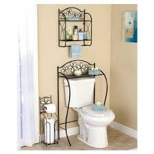 Bathroom Storage Racks Cheap Bathroom Storage Unit Find Bathroom Storage Unit Deals On