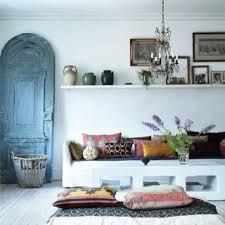 greek home decor awesome greek style home interior design photos decoration design