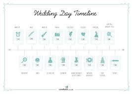 wedding planner guide free printable beautiful free printable wedding planner book downloadtarget