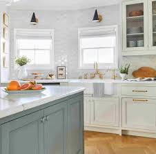 how to plan a small kitchen layout 10 unique small kitchen design ideas