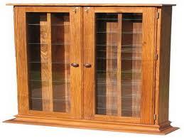 wood cd dvd cabinet 35 cherry wood dvd storage cabinet cherry wood storage cabinet