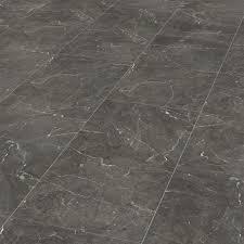 laminat glamour d2909 marmor anthrazit 8 mm v4 laminat