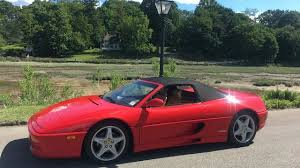 ferrari dealership near me ferrari kit cars and replicas for sale classics on autotrader