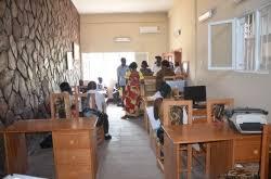 bureau de l 騁at civil commune de kintambo services communaux service d etat civil