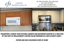painting kitchen cabinets professionally cost professionally paint kitchen cabinets island ny patch