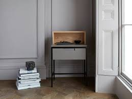 minimal design archives cate st hill