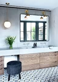 Modern Tiled Bathroom Mosaic Bathroom Floor Tile And Modern Mosaic Bathroom Floor