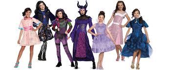 Eevee Halloween Costume Halloween Costumes 2017 Costume Ideas 2017