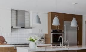 Modern Pendant Lighting For Kitchen Island Kitchen Ideas Contemporary Kitchen Pendant Lights Pendant