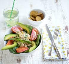 6 quick healthy meals for busy entrepreneurs u2014 elle u0026 company