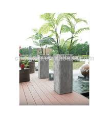 Cheap Tall Planters by Tall Ceramic Outdoor Pot Tall Ceramic Outdoor Pot Suppliers And