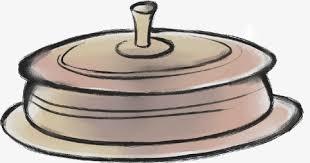 chaudron pour cuisiner vieux chaudron d ustensiles de cuisine vieux ustensiles de cuisine