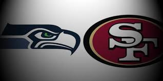 seahawks vs 49ers thanksgiving odds expert picks prediction