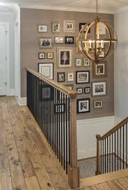 8 step by step ways to update your stairs vintage homes stairs