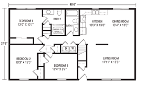 raised ranch floor plans raised ranch house plans internetunblock us internetunblock us