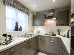 quinton churchill retirement properties in birmingham