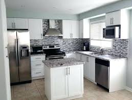 microwave kitchen cabinets kitchen cabinets for microwave kitchen cabinet design for microwave