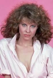 does kate capshaw have naturally curly hair kate capshaw kathleen sue nail 3 11 1953 fort worth 1953