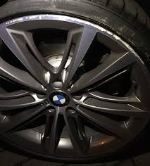 diamond bmw car body repair in dublin u0026 louth same day repair smart repair