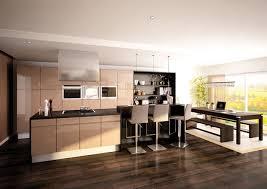 cuisine a vivre palerme la nouveauté des cuisines à vivre searching