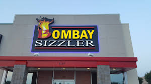 sizzler thanksgiving welcome to bombay sizzlers irving