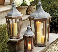 Outdoor Decorating Ideas by Outdoor Decorating Ideas Lanterns Satori Design For Living