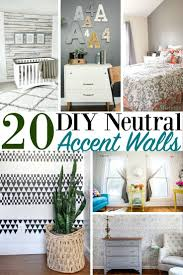 170 best gallery walls images on pinterest gallery walls wall