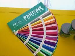 valspar color wheel blog page 15 of 96 sensational color