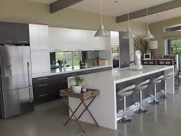 contemporary kitchen islands with seating kitchen island seating for 4 dimensions regard to kitchen