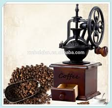 Old Fashioned Coffee Grinder Antique Cast Iron Coffee Grinder Antique Cast Iron Coffee Grinder