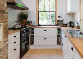 kitchen open cabinet design hacks kaboodle kitchen
