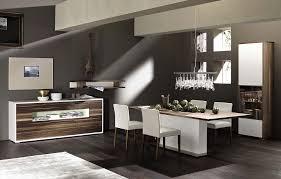 Dining Room Interior Design Contemporary Dining Room Provisionsdining Com