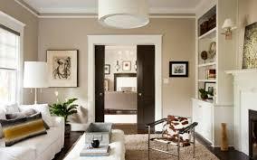 wohnzimmer farbgestaltung wohnzimmer farben ideen utopiafm net