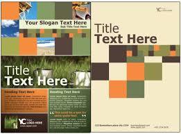 2 fold brochure template free 2 fold brochure template psd brickhost 19e10385bc37