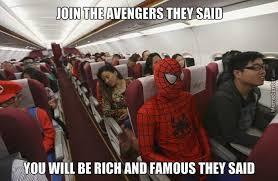 Spiderman Rice Meme - uncle ben spiderman meme image gallery hcpr on spiderman rice meme